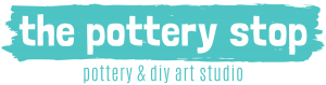 The Pottery Stop | Paint Your Own Pottery and DIY Art Studio in Ellicott City, MD